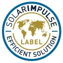 Click for more information on the Solar Impulse Foundation.